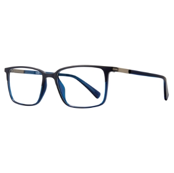 Brooklyn Heights Bay Ridge Eyeglasses