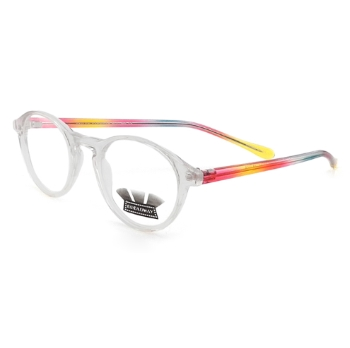 Broadway by Smilen Broadway Future Eyeglasses