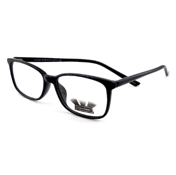 Broadway by Smilen Broadway Lucky Eyeglasses