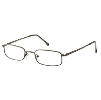 Broadway by Optimate B131 Eyeglasses