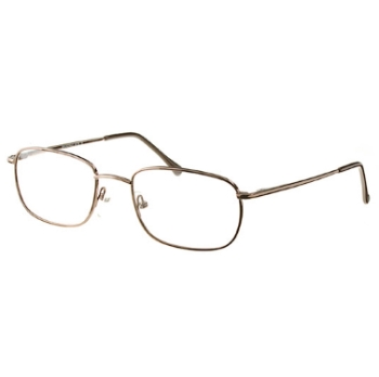 Broadway by Optimate B706 Eyeglasses