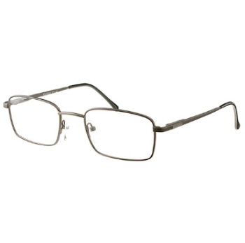 Broadway by Optimate B711 Eyeglasses