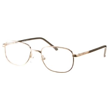 Broadway by Optimate B712 Eyeglasses