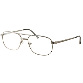Broadway by Optimate B713 Eyeglasses