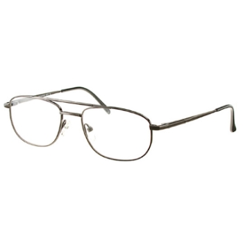 Broadway by Optimate B721 Eyeglasses