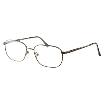 Broadway by Optimate B722 Eyeglasses