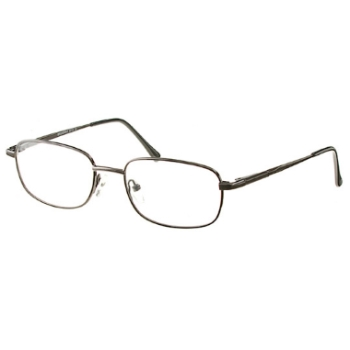 Broadway by Optimate B723 Eyeglasses