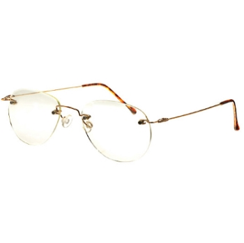 Broadway by Optimate B901 Eyeglasses