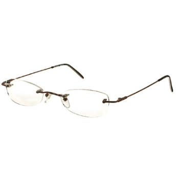 Broadway by Optimate B913 Eyeglasses