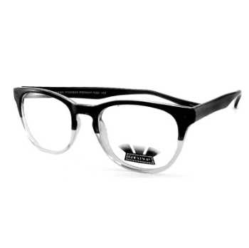 Broadway by Smilen Broadway Flex 1 Eyeglasses