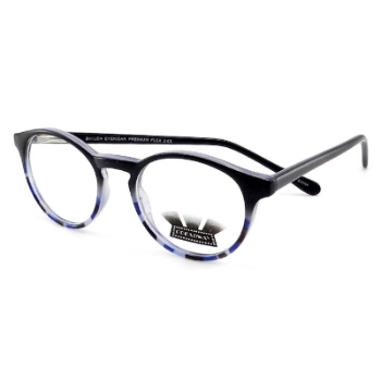 Broadway by Smilen Broadway Flex 2 Eyeglasses