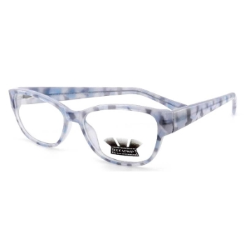 Broadway by Smilen Broadway Flex 6 Eyeglasses