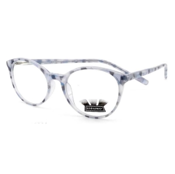 Broadway by Smilen Broadway Flex 7 Eyeglasses