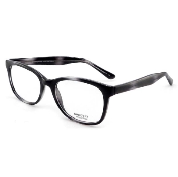 Broadway by Smilen Broadway Monica Eyeglasses