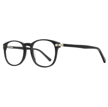Brooklyn Heights Shiloh Eyeglasses