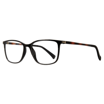 Brooklyn Heights Benson Eyeglasses
