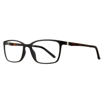 Brooklyn Heights Canarsie Eyeglasses