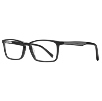 Brooklyn Heights Cropsey Eyeglasses