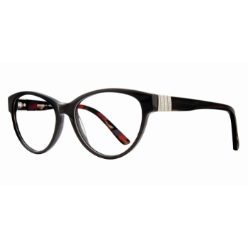 Brooklyn Heights Essie Eyeglasses