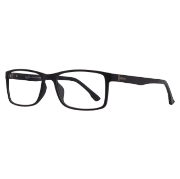 Brooklyn Heights Jacob Eyeglasses
