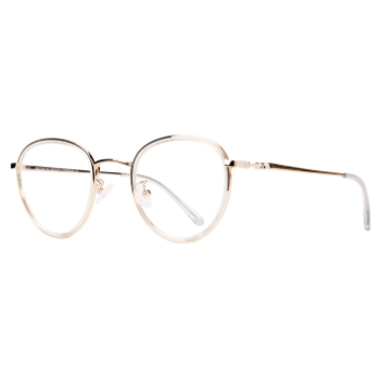 Brooklyn Heights Utica Eyeglasses