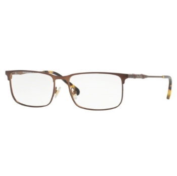 Brooks Brothers BB 1046 Eyeglasses