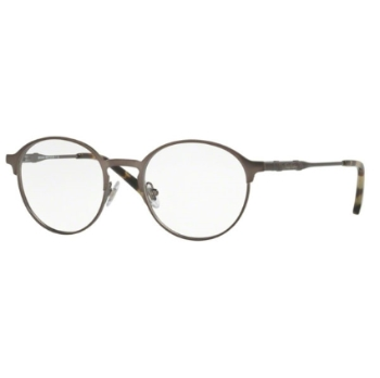 Brooks Brothers BB 1048 Eyeglasses