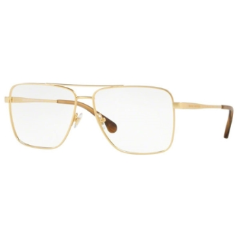 Brooks Brothers BB 1055 Eyeglasses