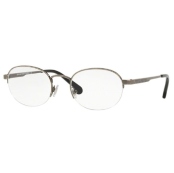 Brooks Brothers BB 1056 Eyeglasses
