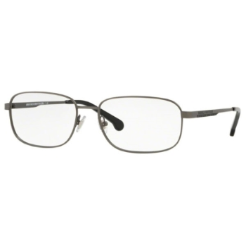 Brooks Brothers BB 1057T Eyeglasses