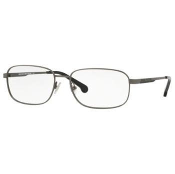 afc175f0f70 Brooks Brothers BB 1057T Eyeglasses
