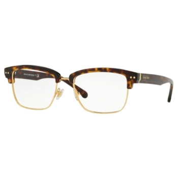 Brooks Brothers BB 1058 Eyeglasses