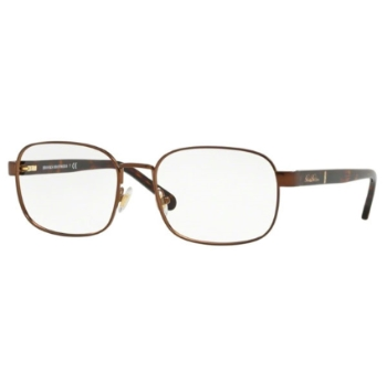 Brooks Brothers BB 1059 Eyeglasses