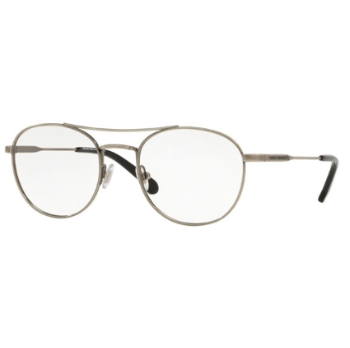 Brooks Brothers BB 1060 Eyeglasses