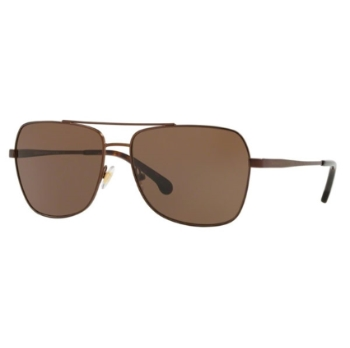 Brooks Brothers BB 4045S Sunglasses