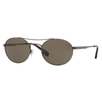 Brooks Brothers BB 4046S Sunglasses