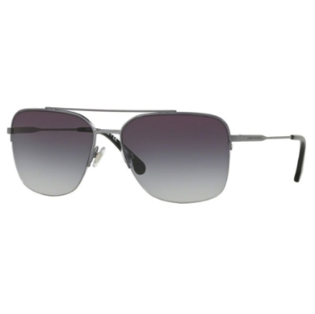 Brooks Brothers BB 4047 Sunglasses
