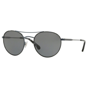 Brooks Brothers BB 4048 Sunglasses