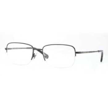 Brooks Brothers BB 1004 Eyeglasses