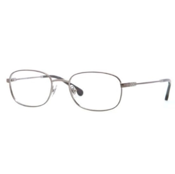 Brooks Brothers BB 1014 Eyeglasses