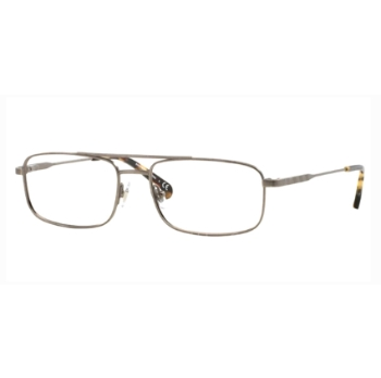 Brooks Brothers BB 1033 Eyeglasses