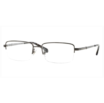 Brooks Brothers BB 1035 Eyeglasses