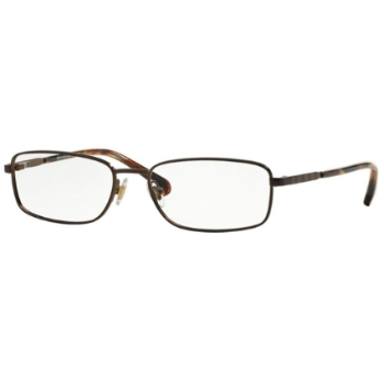 Brooks Brothers BB 1036 Eyeglasses