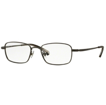 Brooks Brothers BB 1040 Eyeglasses