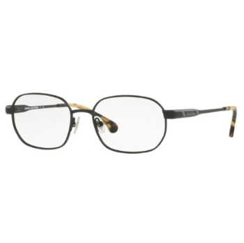 Brooks Brothers BB 1049 Eyeglasses