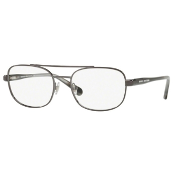 Brooks Brothers BB 1050 Eyeglasses