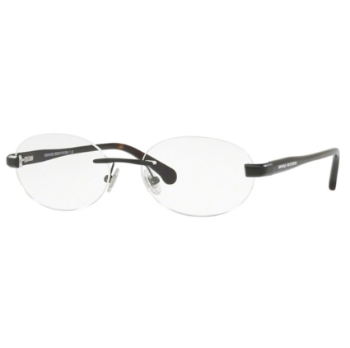 Brooks Brothers BB 1051 Eyeglasses