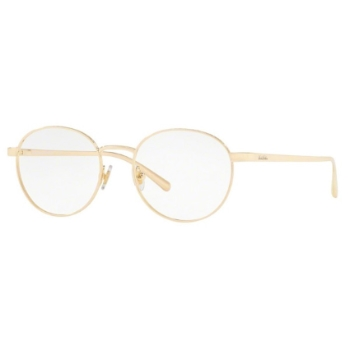 Brooks Brothers BB 1052 Eyeglasses