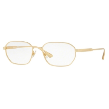 Brooks Brothers BB 1053 Eyeglasses