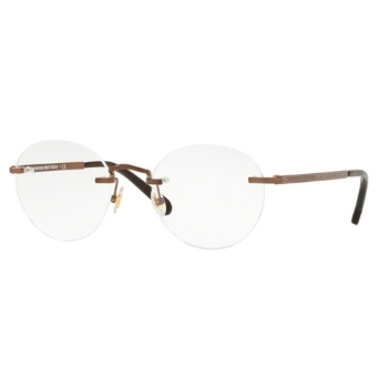 Brooks Brothers BB 1063 Eyeglasses
